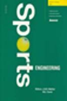 sports engineering journal