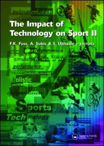 the impact of technology on sport