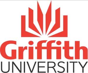 griffith university centre for wireless monitoring and applications