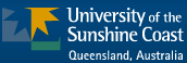 CHASE - Centre for Healthy Activity Sport and Exercise, University of the Sunshine Coast