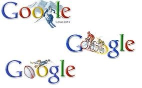 google sports technology