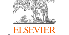 procedia engineering elsevier