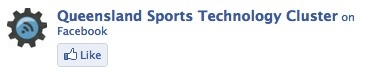 sports technology Facebook
